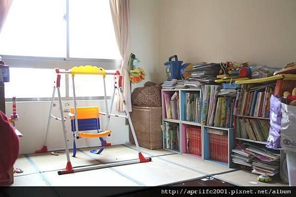 樓上兒童房.jpg