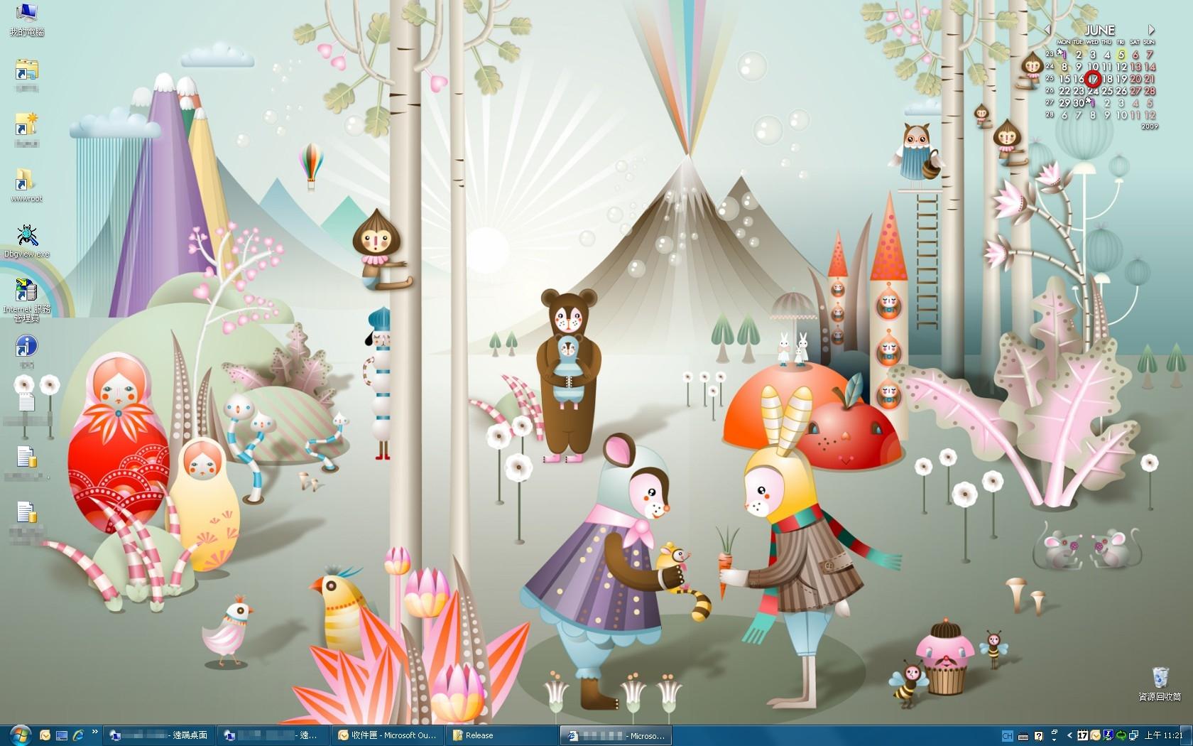 Desktop_20090617