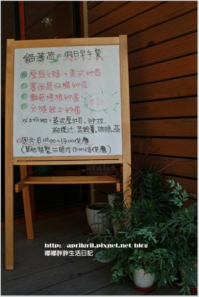 IMG_9209.JPG