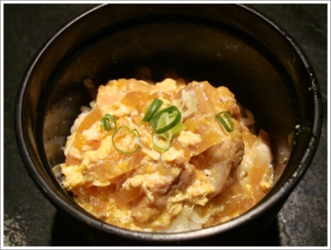 弁慶中午套餐DSC02568.JPG