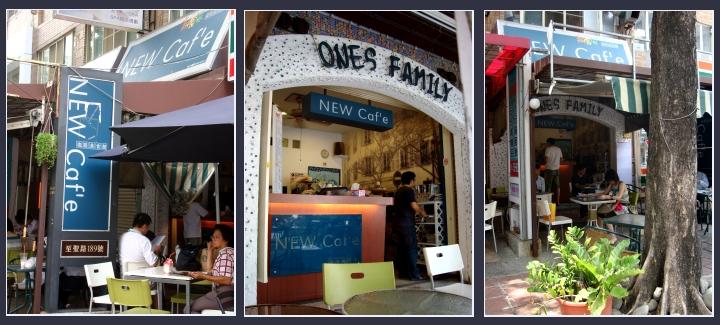newcafe2.jpg