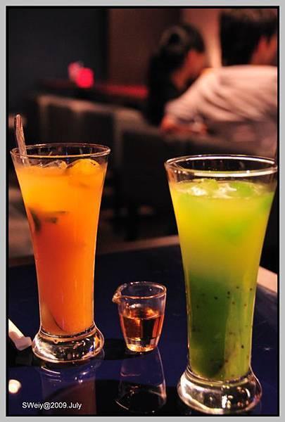 綠森林果汁 香榭鮮果汁.jpg