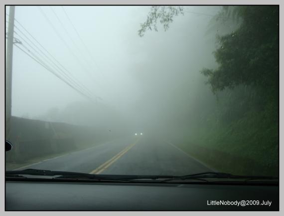 迷霧中前進.jpg