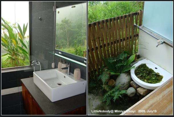 浴室及小花圃.jpg