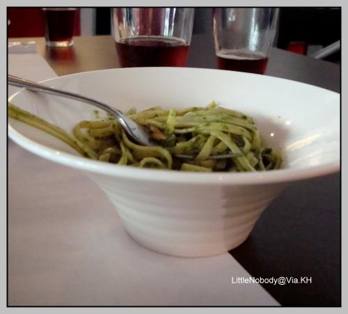 青醬義大利麵2.jpg