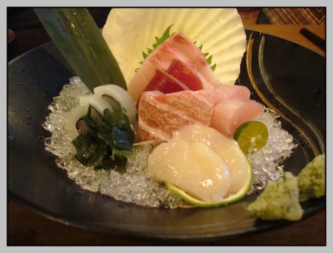 生魚片.jpg