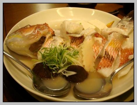 清蒸四齒魚.jpg