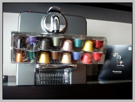 nespresso咖啡機.jpg
