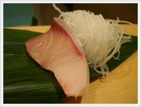 鰤魚.JPG