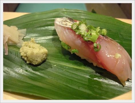 竹筴魚.JPG