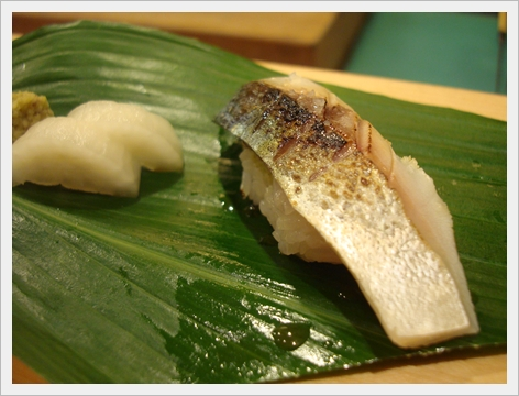 青花魚.JPG