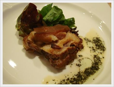 黑糖豬肉2.JPG
