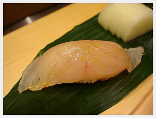 花魚.JPG