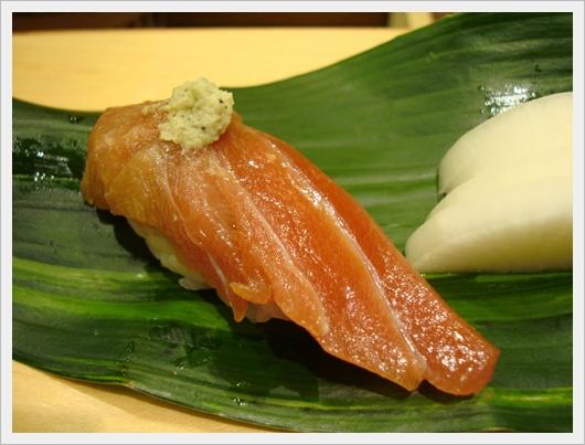 鮪魚腹肉toro.JPG