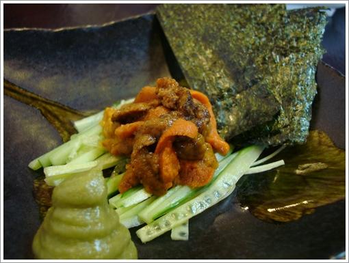 海膽紫菜.JPG