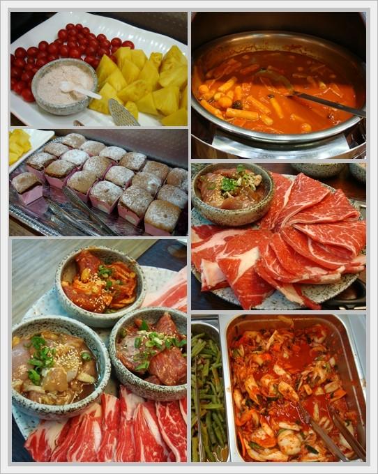 烤肉4.jpg