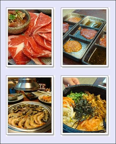 烤肉cover.jpg