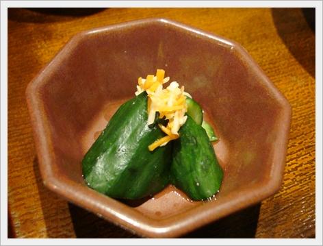 小黃瓜.JPG