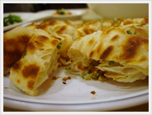 青蔥烙餅2.JPG