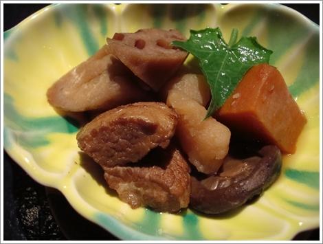 弁慶中午套餐DSC02562.JPG