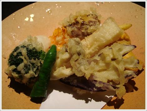 弁慶中午套餐DSC02563.JPG