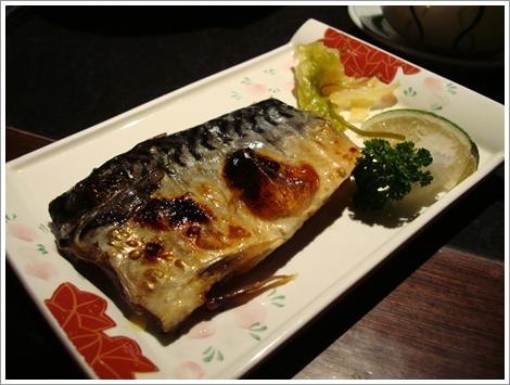 弁慶中午套餐DSC02558.JPG