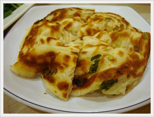 青蔥烙餅.JPG