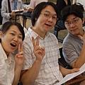 DSC_0000-8.JPG