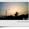 IMG0034A.jpg