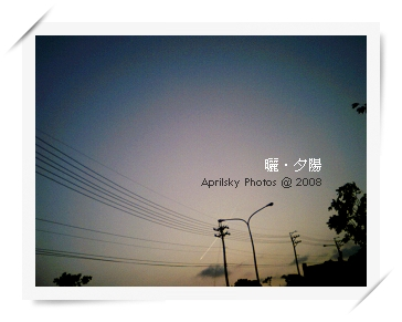 IMG0036A.jpg