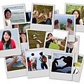 collage-s.jpg