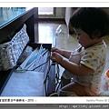 nEO_IMG_P1170379-1.jpg