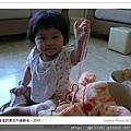 nEO_IMG_P1170387-1.jpg