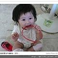 nEO_IMG_P1170398-1.jpg