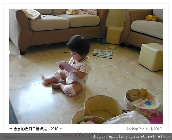 nEO_IMG_P1170378-1.jpg