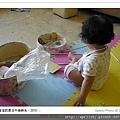 nEO_IMG_P1170377-1.jpg