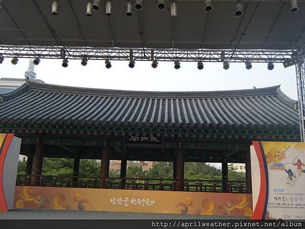 2010-10-10 63 南山韓屋村