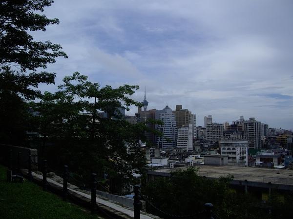 IMGP0187.JPG