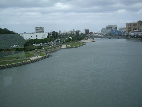 2009-10-21 風景