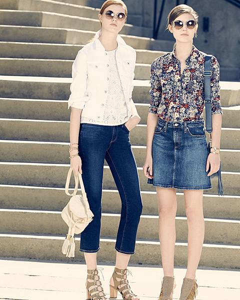 AG-The-Jodi-Flare-Leg-Cropped-Jeans.jpg