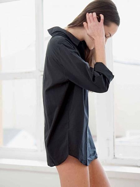 summer-phantom-shirt3.jpg