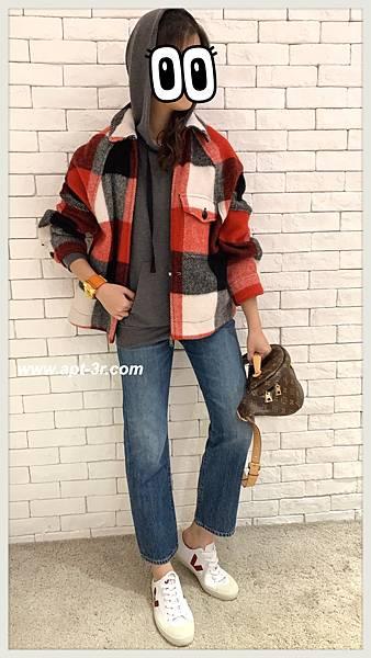 Woolrich Buffalo 羊毛大衣4.jpg