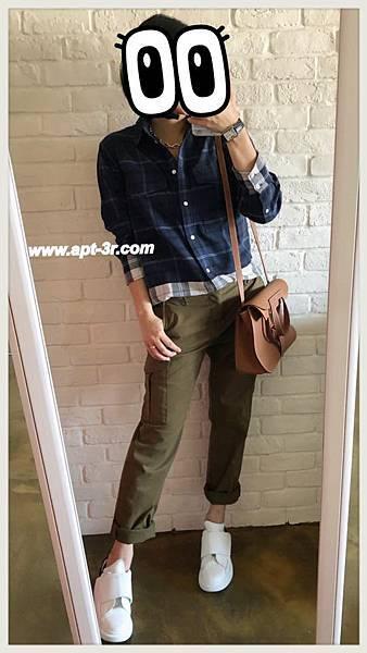 rag %26; bone NEW YORK Cargo 工作老爺褲(Olive 330).jpg