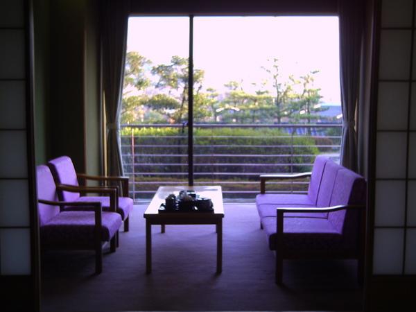 0129d百萬石溫泉旅館-2.JPG