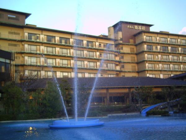0129d百萬石溫泉旅館-3.JPG