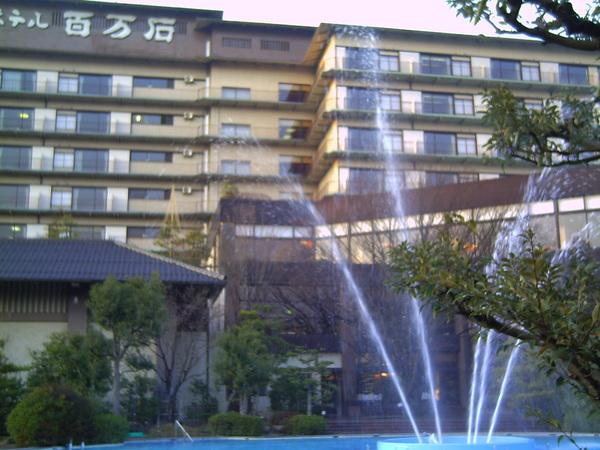 0129d百萬石溫泉旅館-4.JPG