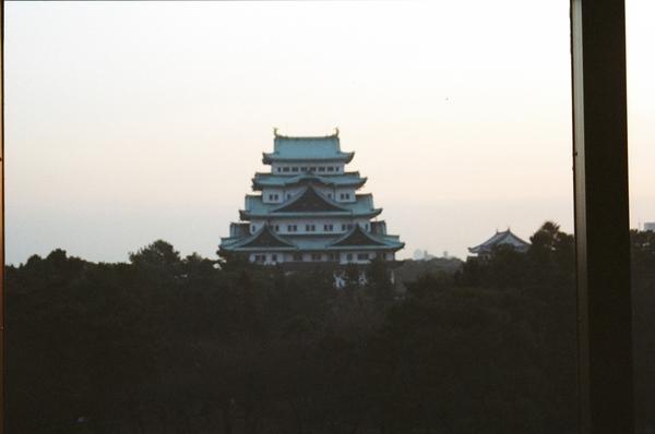 0131名古屋古城-1.jpg