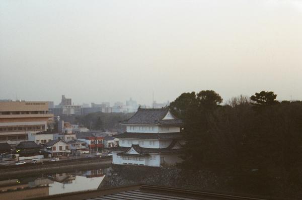 0131名古屋古城-2.jpg