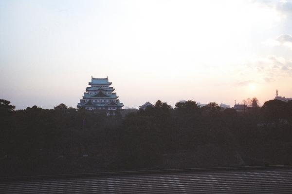 0131名古屋古城-3.jpg