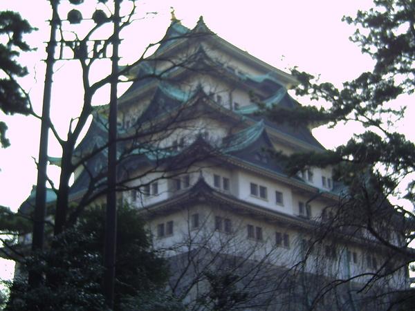0131名古屋古城-11.JPG